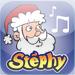 Chanson de Noël Jingle Bells par Stéphy (SD) - StéphyProd