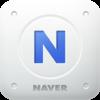 Nドライブ App