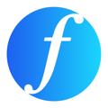 Font Pro
