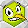 Kiwi Clapas iOS