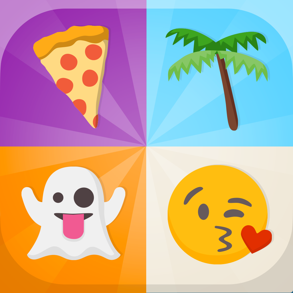 jeu gratuit iphone 3g telecharger