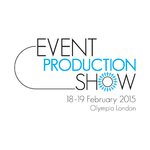 Event Production Show 2015